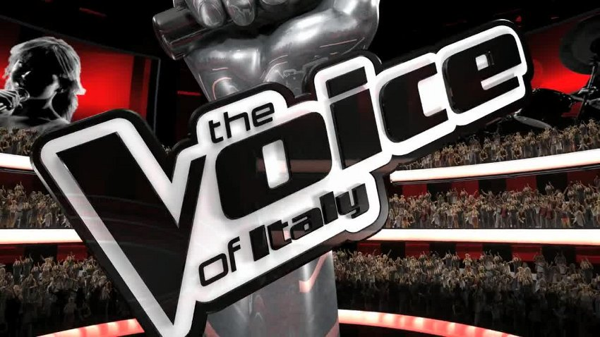 the-voice-of-italy1.jpg