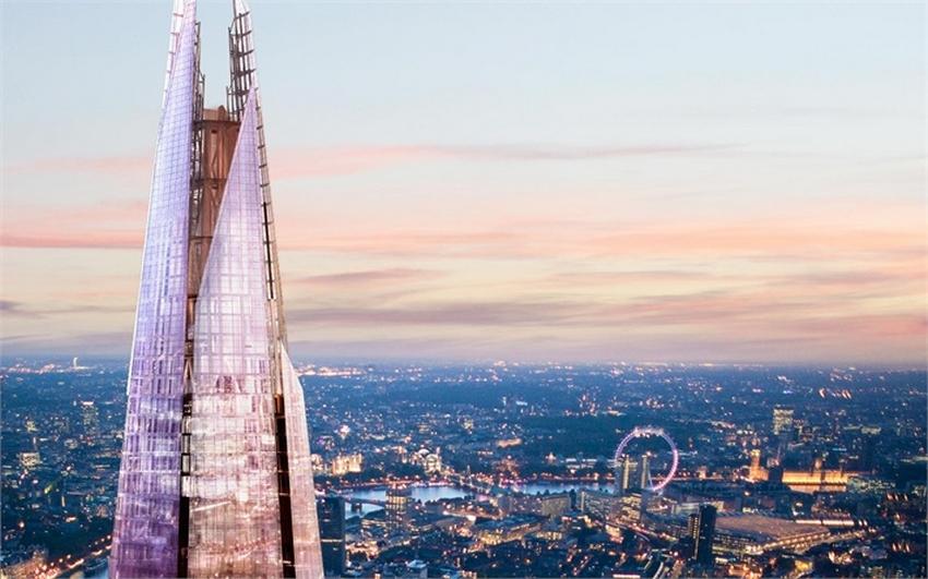 tower_of_london_850.jpg