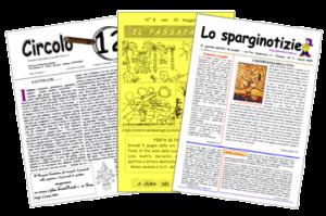 giornalini3-300x199