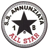 Logo classe 1^B Poggio Imperiale