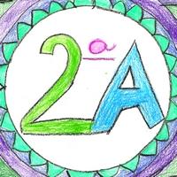 Logo 2A Don MIlani 2017/18