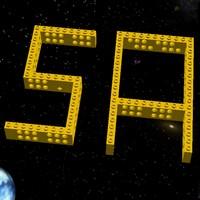 Il logo della 5A Vittorino da Feltre 2017/18